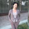 Лиля, 46, г.Мостовской