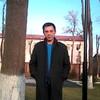 олег, 42, г.Алагир