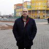 Aleksandr, 50, г.Ванино