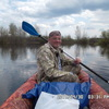 Александр, 47, г.Зеленоград