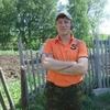 Алекс, 43, г.Рубцовск
