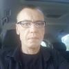 Сергей, 46, г.Луга