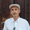 Аслан, 50, г.Нальчик