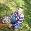 александр, 25, г.Новоалтайск