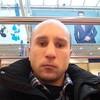 Сергей, 29, г.Хохольский