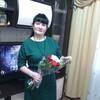 Тамара Постолаки, 55, г.Набережные Челны