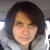 Антонина, 44, г.Красный Яр