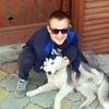 Рамис, 21, г.Иркутск