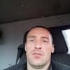 Роман, 38, г.Ефремов