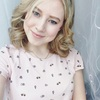 Юлия, 19, г.Москва