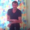 Александр Русских, 34, г.Кингисепп