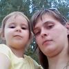 Анютка, 28, г.Новоуральск