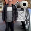 Сергей, 50, г.Козьмодемьянск