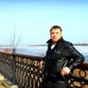 Евгений, 31, г.Орехово-Зуево