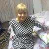 Надежда, 34, г.Медногорск