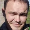 Серёга, 31, г.Казань