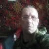 Владимир, 55, г.Кострома