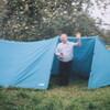 Виктор, 57, г.Дедовск