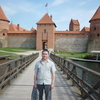 Юрий, 48, г.Москва