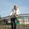Наталья, 41, г.Алексеевское