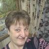 Тамара, 53, г.Ногинск