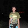 василий ледяев, 34, г.Грачевка