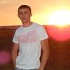 сергей, 27, г.Внуково