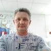 Андрей Смоленский, 46, г.Славянск-на-Кубани