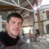 Александр, 32, г.Симферополь
