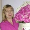 Марина, 54, г.Рыбинск