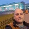 Андрей Петров, 31, г.Балашиха