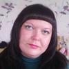 Светлана, 29, г.Ишим