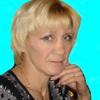 Елена, 44, г.Петровск-Забайкальский