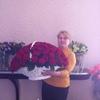 Елена, 61, г.Уфа