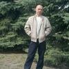 СЕРГЕЙ ЧЕВАРДОВ, 41, г.Балашов