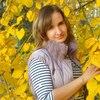 Татьяна, 22, г.Тамбов