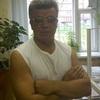 marat, 51, г.Сусуман