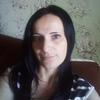 Анна, 30, г.Курск