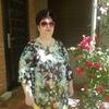 Елена, 51, г.Приморско-Ахтарск