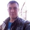 Артем, 26, г.Березники