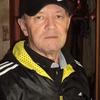 Шавкяд, 60, г.Димитровград