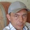 Илья, 37, г.Духовницкое