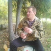 Алексей, 40, г.Парфентьево