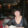 Лариса, 62, г.Кисловодск