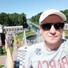 Виталий, 40, г.Гатчина