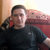 Руслан, 42, г.Кумертау