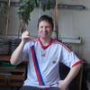 Андрей, 50, г.Лангепас