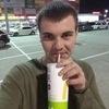 Лёшка, 21, г.Таганрог