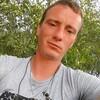 Игорь, 26, г.Ростов-на-Дону