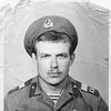 Александр Орлеогло, 58, г.Саратов